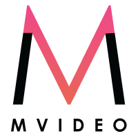 logo marc video